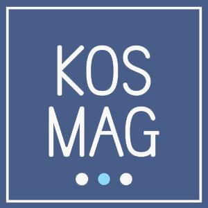 Kosmag